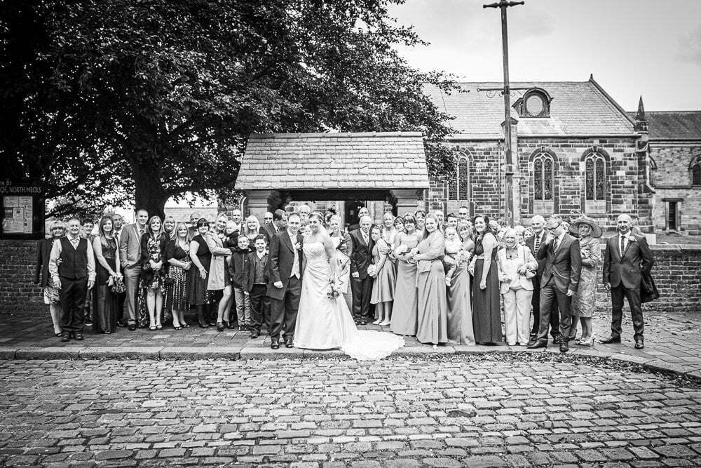 Southport Wedding Photographer KL 67