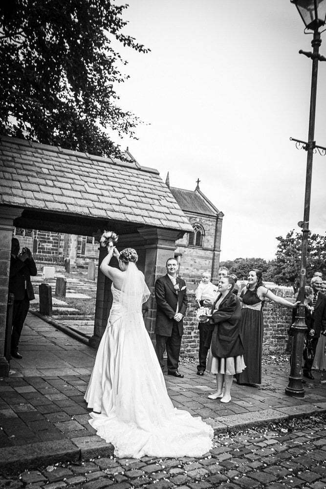 Southport Wedding Photographer KL 68