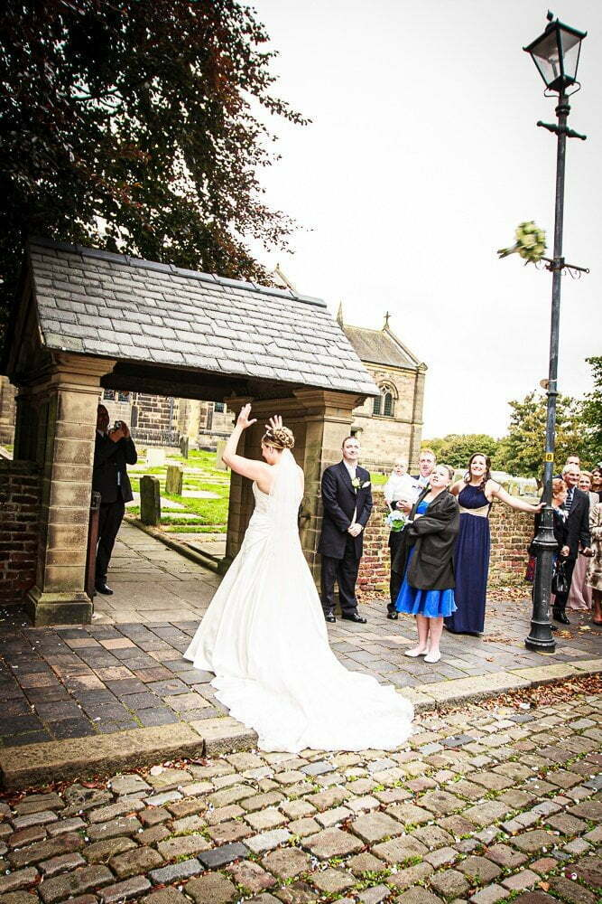 Southport Wedding Photographer KL 69