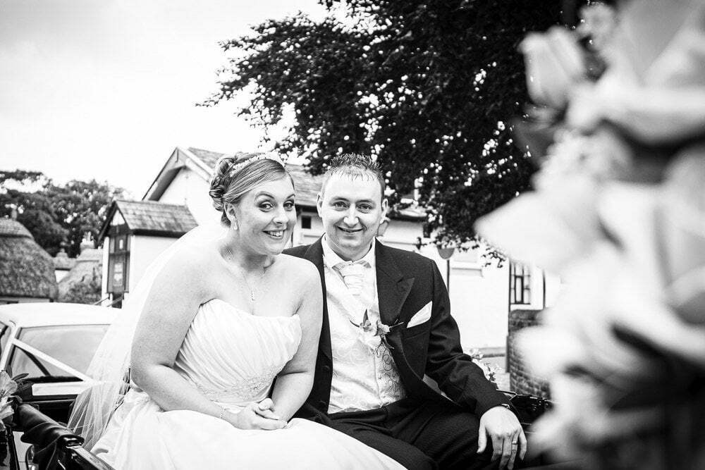 Southport Wedding Photographer KL 73