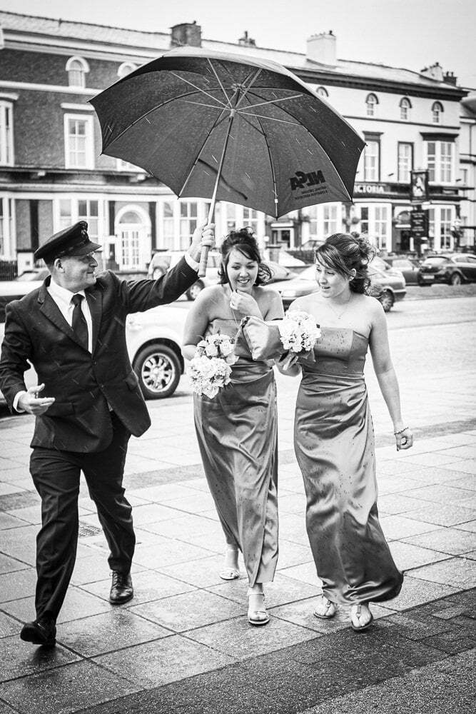 Southport Wedding Photographer KL 76