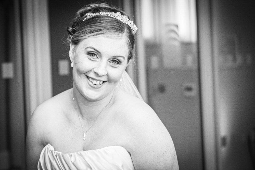 Southport Wedding Photographer KL 80