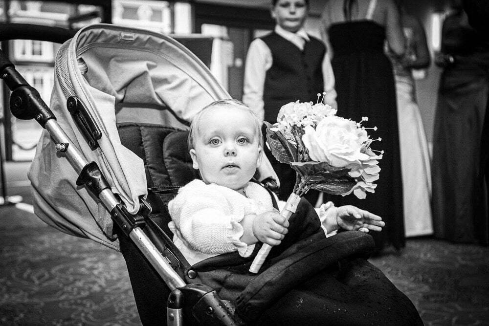 Southport Wedding Photographer KL 82