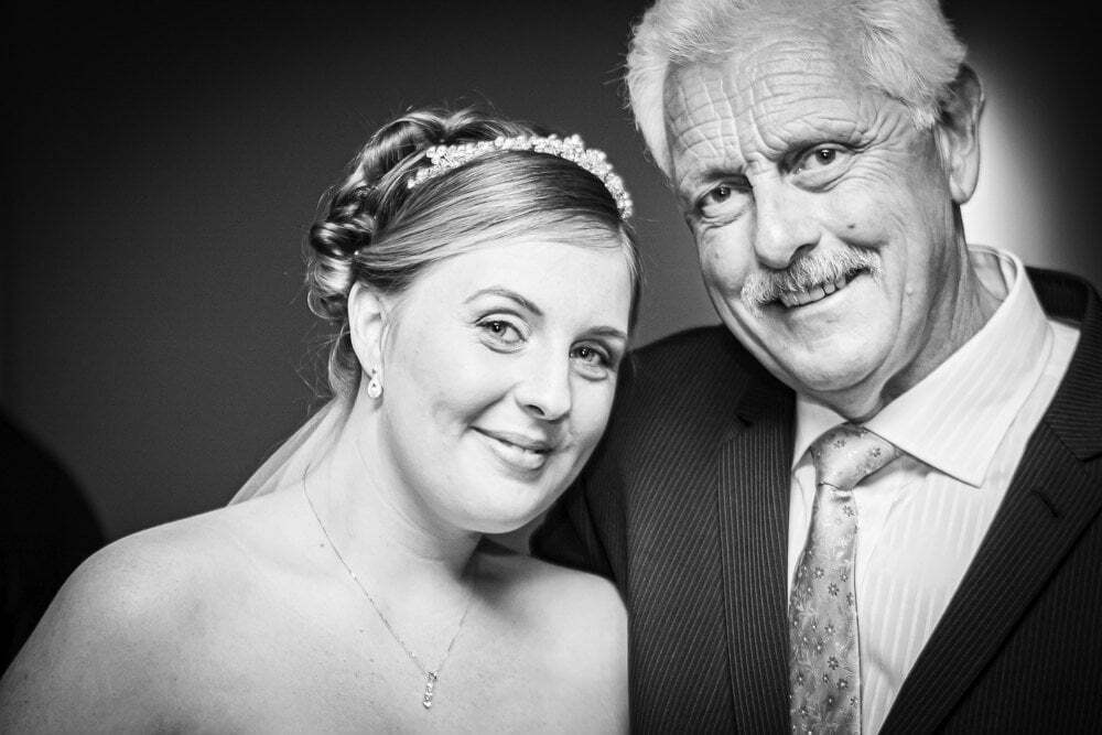 Southport Wedding Photographer KL 99