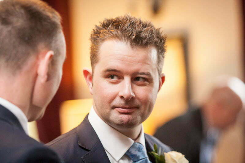 Stanbrook Abbey Wedding117