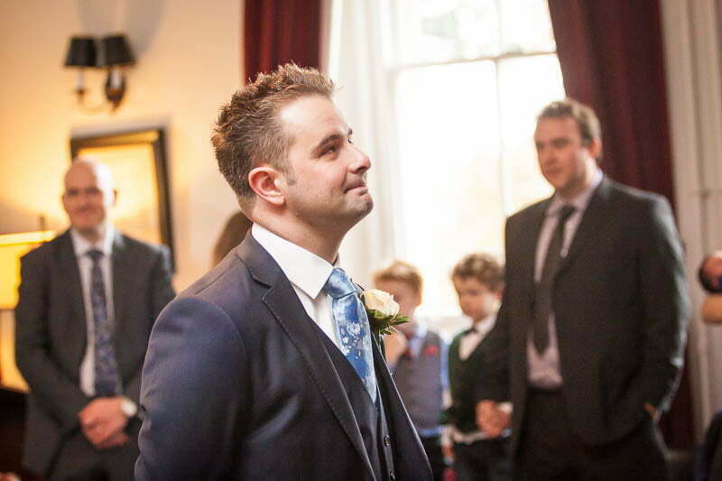 Stanbrook Abbey Wedding120