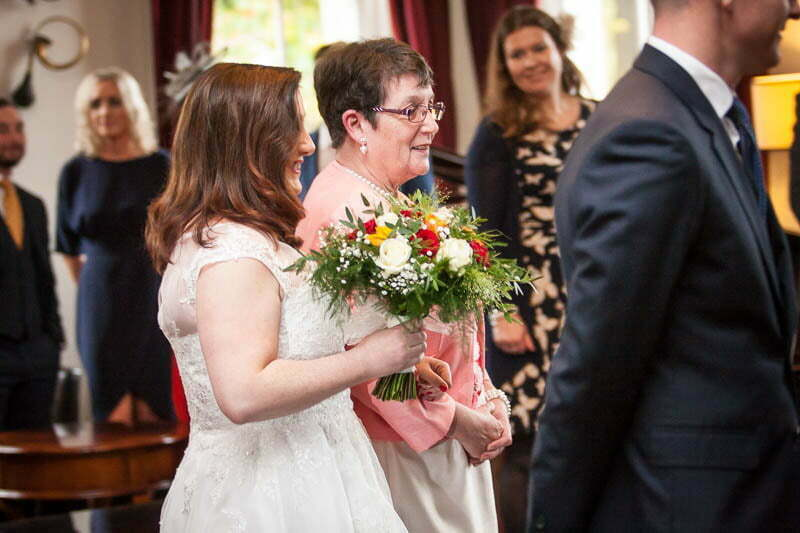 Stanbrook Abbey Wedding121