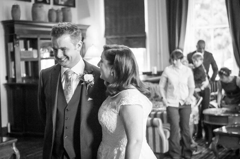 Stanbrook Abbey Wedding126
