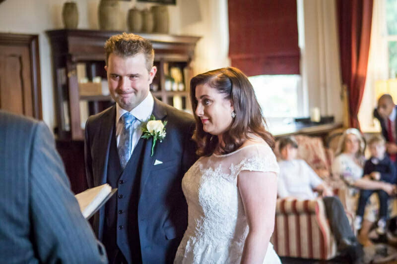 Stanbrook Abbey Wedding127