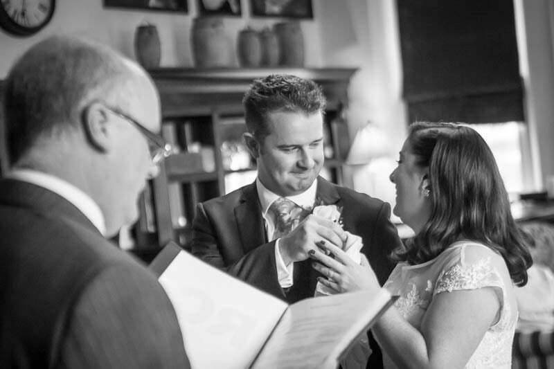 Stanbrook Abbey Wedding128