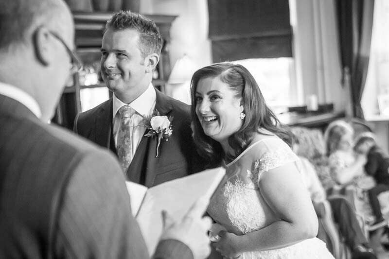 Stanbrook Abbey Wedding129