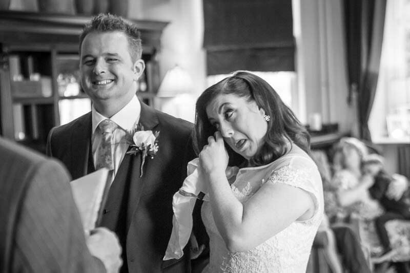 Stanbrook Abbey Wedding131