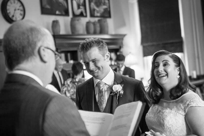 Stanbrook Abbey Wedding132