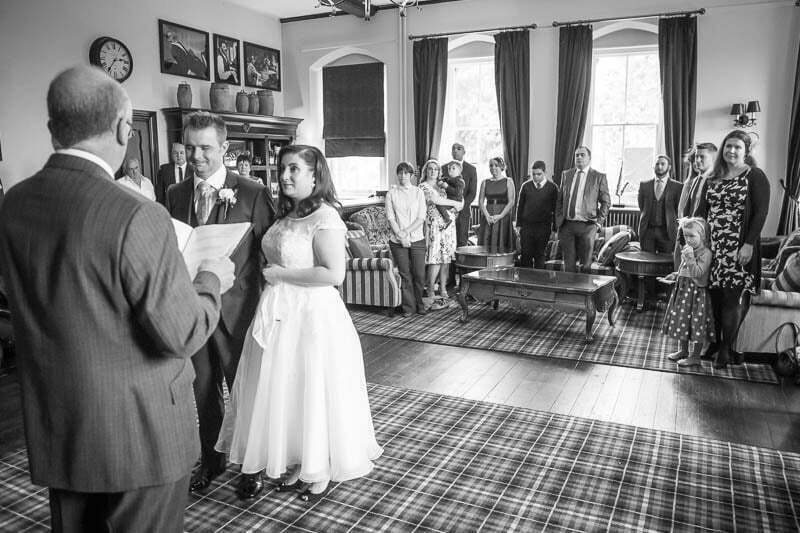 Stanbrook Abbey Wedding135