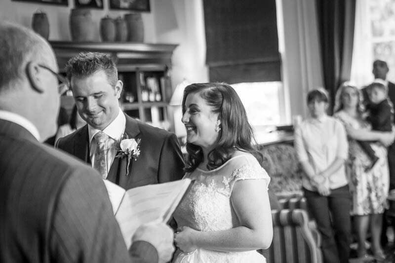 Stanbrook Abbey Wedding136
