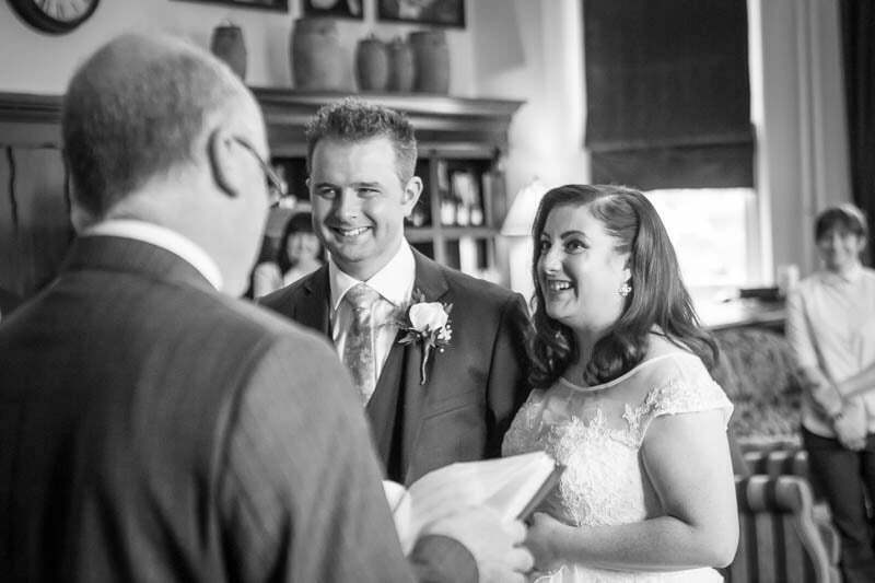 Stanbrook Abbey Wedding137
