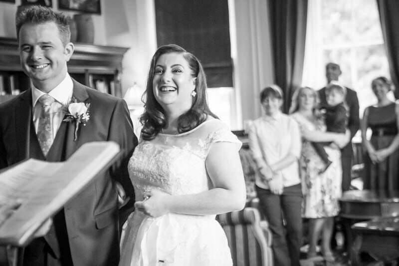 Stanbrook Abbey Wedding138