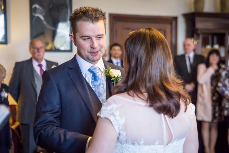 Stanbrook Abbey Wedding140