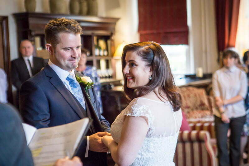 Stanbrook Abbey Wedding141