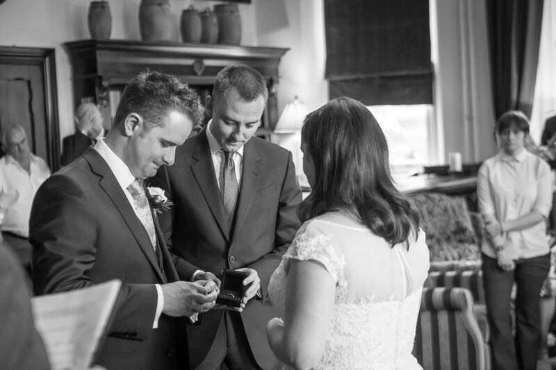 Stanbrook Abbey Wedding143