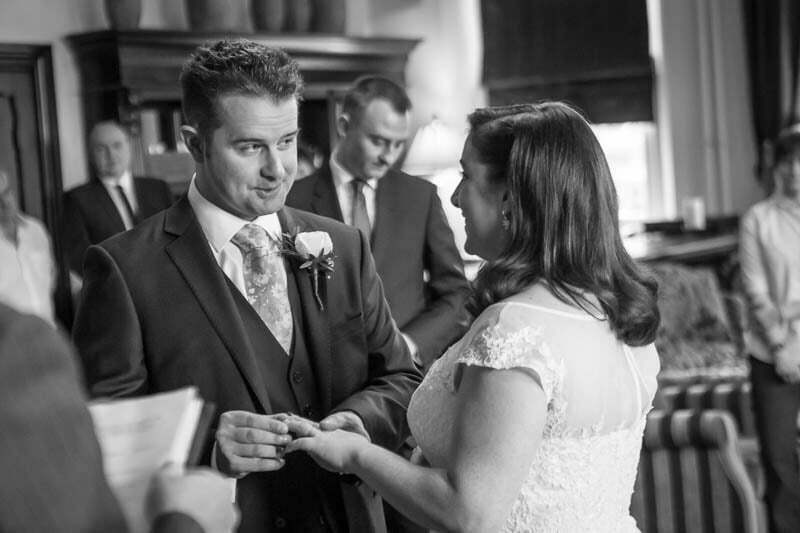 Stanbrook Abbey Wedding144