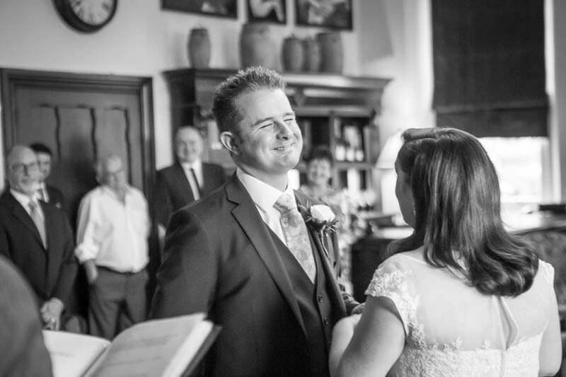 Stanbrook Abbey Wedding147