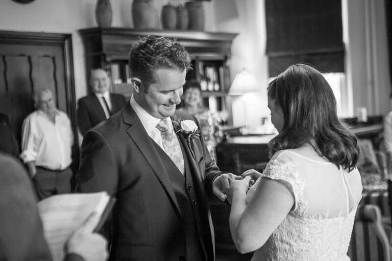 Stanbrook Abbey Wedding151