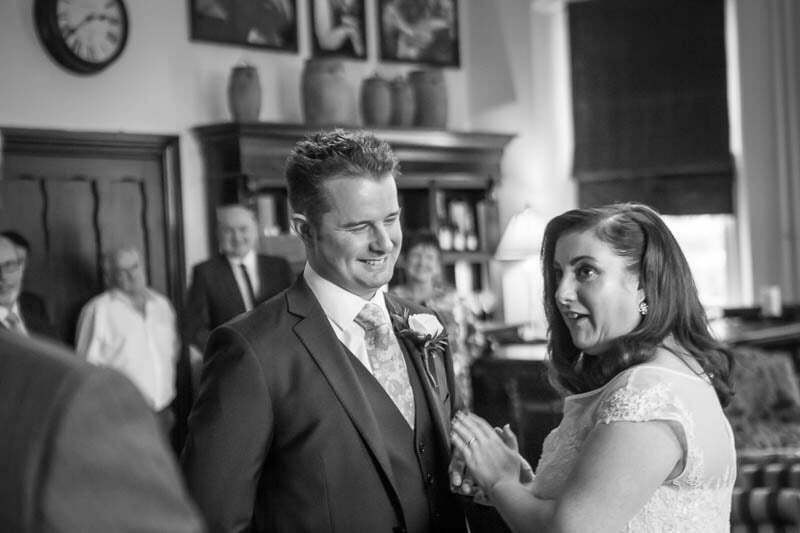 Stanbrook Abbey Wedding152