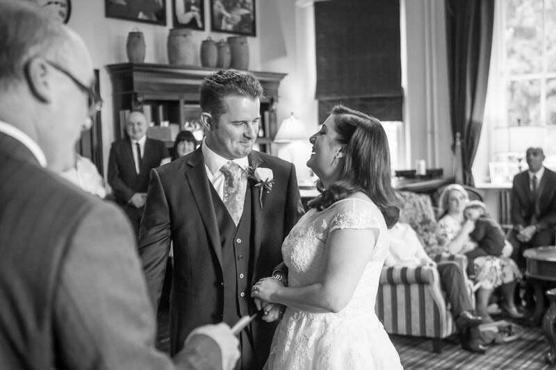 Stanbrook Abbey Wedding153
