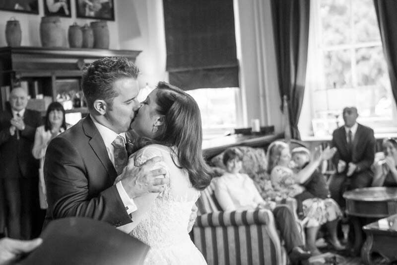 Stanbrook Abbey Wedding154