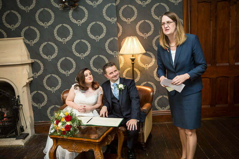 Stanbrook Abbey Wedding172
