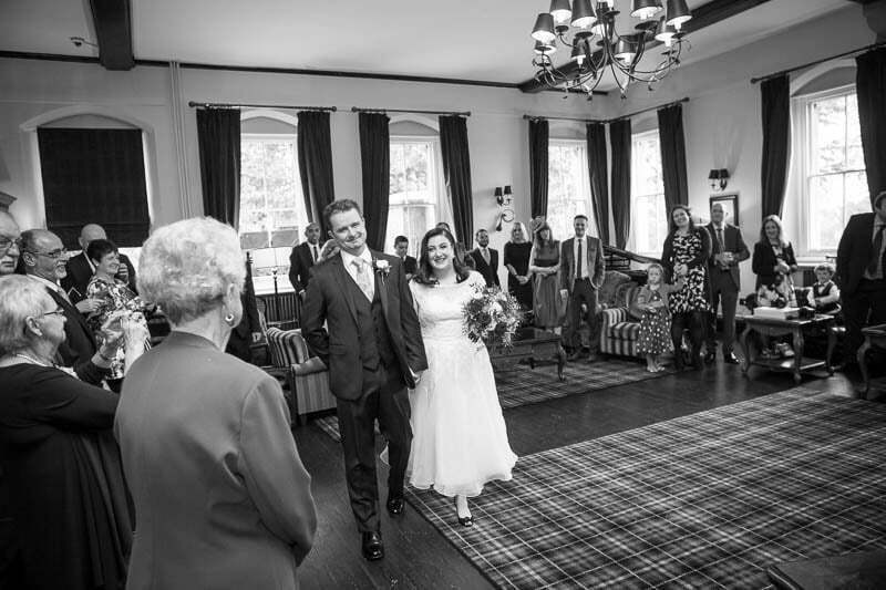 Stanbrook Abbey Wedding175