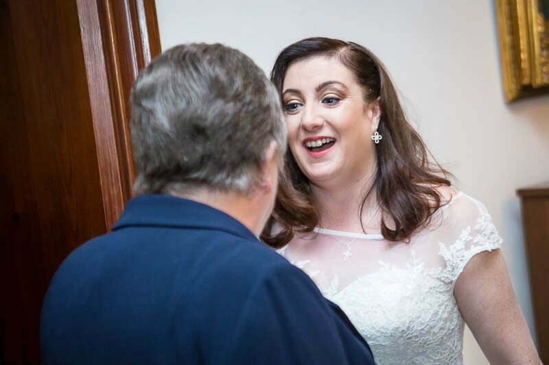 Stanbrook Abbey Wedding187