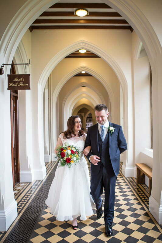 Stanbrook Abbey Wedding200