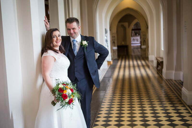 Stanbrook Abbey Wedding201