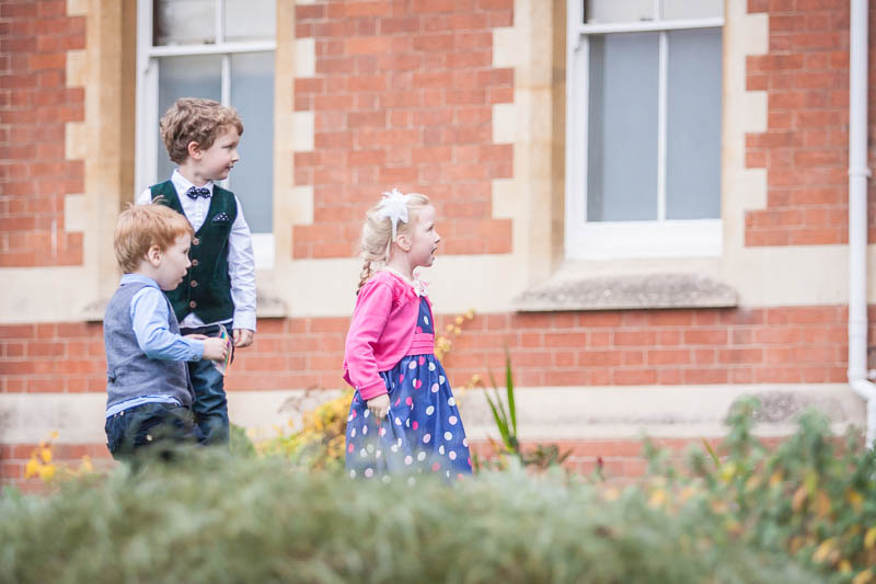 Stanbrook Abbey Wedding213