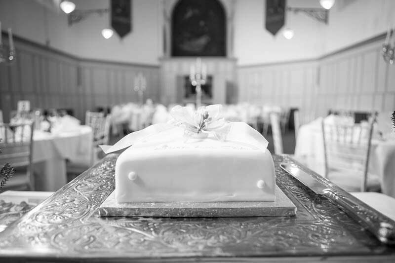 Stanbrook Abbey Wedding253