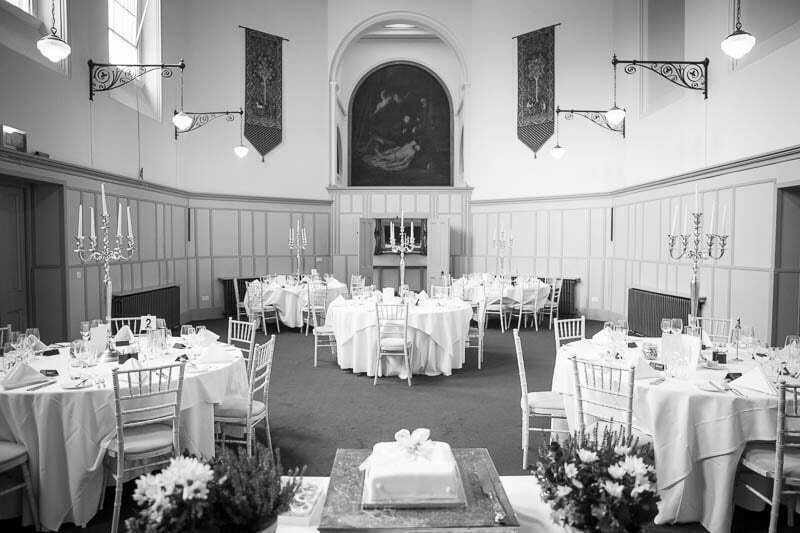 Stanbrook Abbey Wedding256