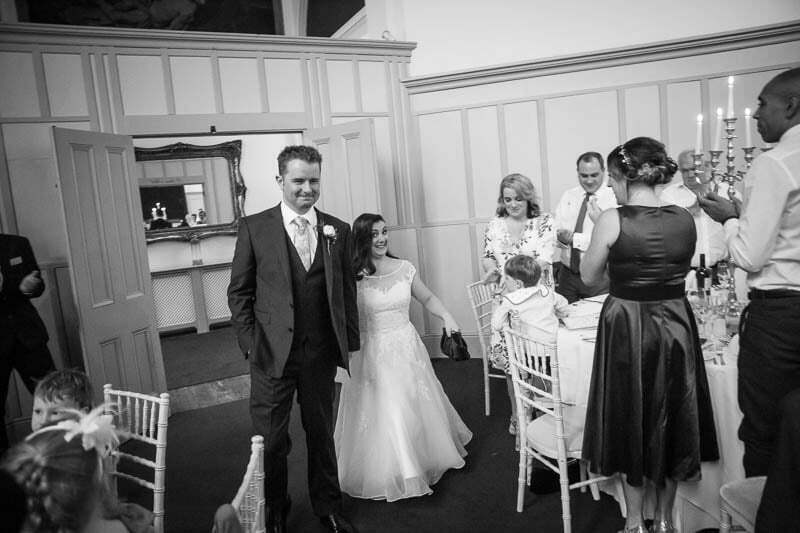 Stanbrook Abbey Wedding272