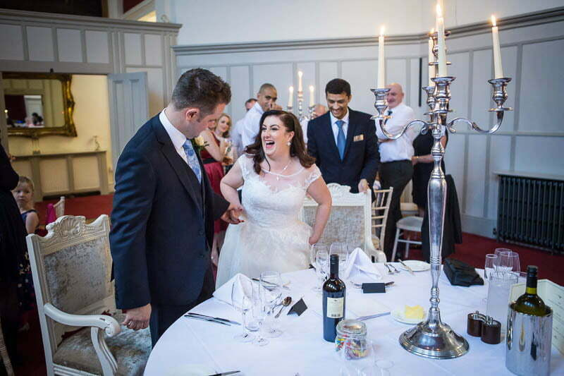 Stanbrook Abbey Wedding274