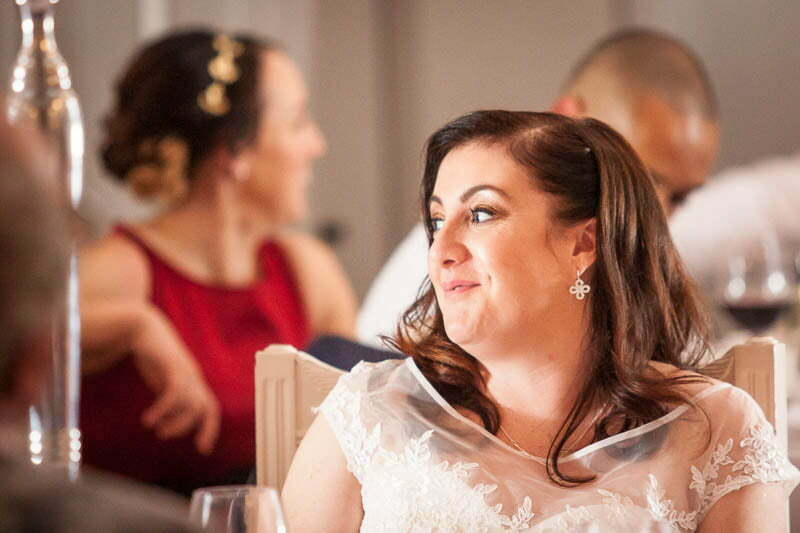Stanbrook Abbey Wedding282