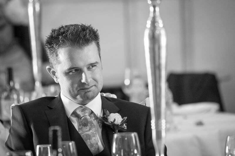 Stanbrook Abbey Wedding284