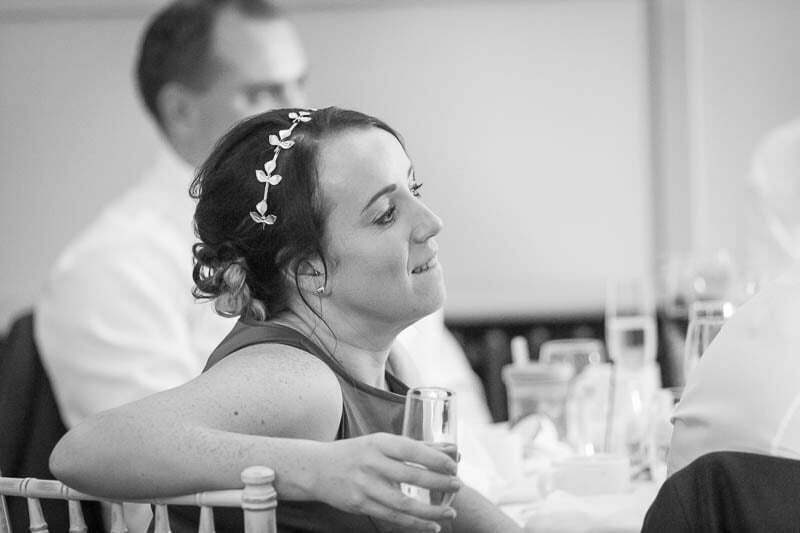 Stanbrook Abbey Wedding286
