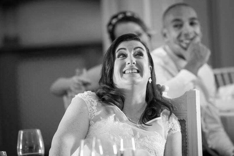 Stanbrook Abbey Wedding293
