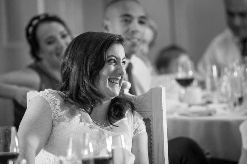 Stanbrook Abbey Wedding295