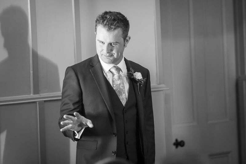 Stanbrook Abbey Wedding304