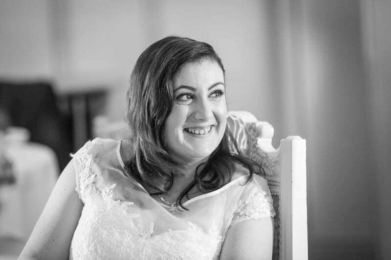 Stanbrook Abbey Wedding312