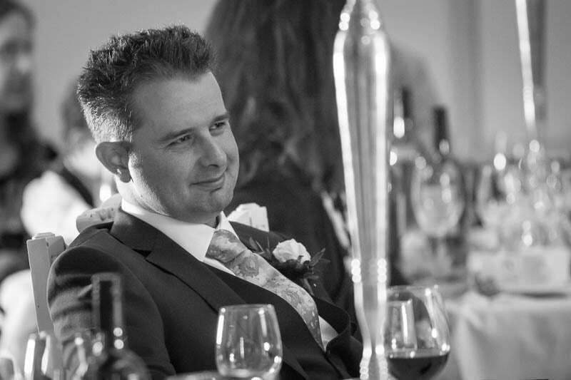 Stanbrook Abbey Wedding335