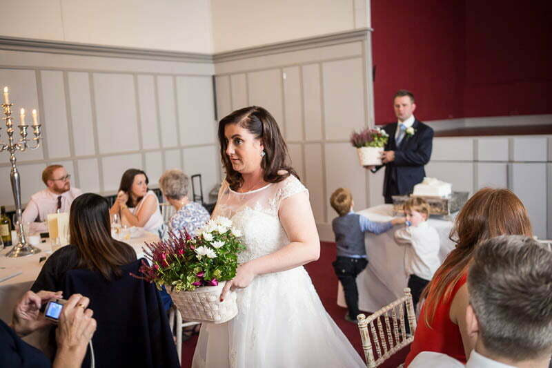 Stanbrook Abbey Wedding355