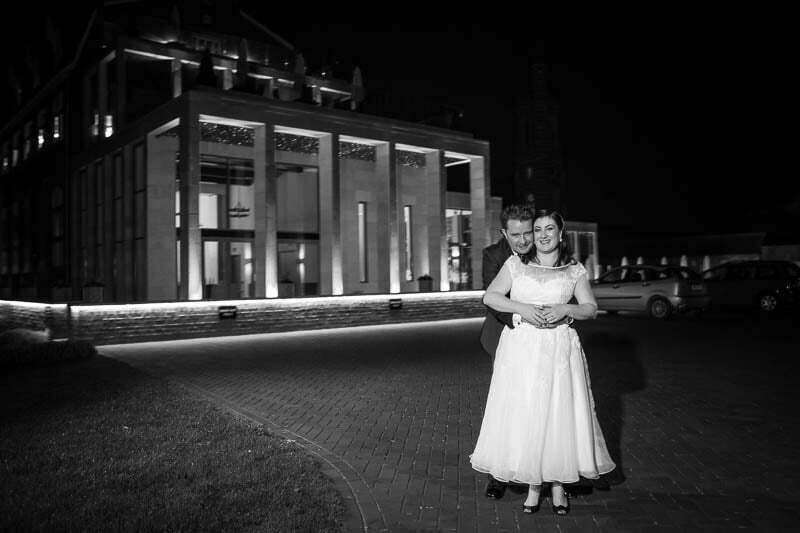 Stanbrook Abbey Wedding363